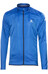 Salomon Agile Jacket Men blue yonder
